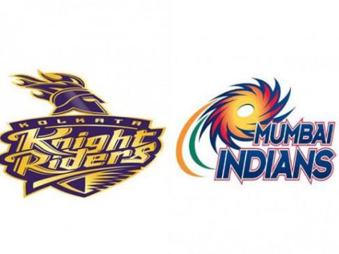 मुंबई के लिए आज करो यामरो का मैच