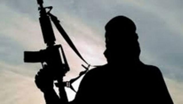 लश्कर के आतंकी दिल्ली में घुसे, हमले की आशंका