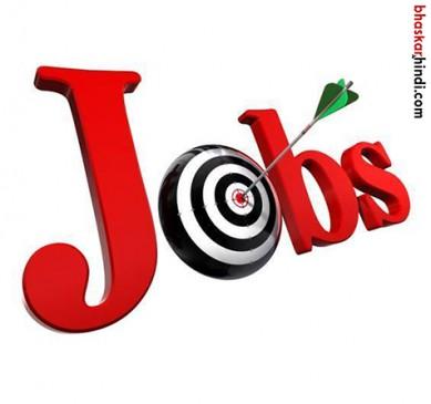 इस साल IT सेक्टर से जुड़ीं 1.70 लाख नौकरियां