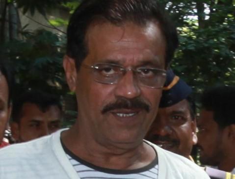 मुंबई बम ब्लास्ट के दोषी मुस्तफा दोसा की मौत