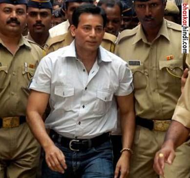 1993 मुंबई ब्लास्ट : अबु सलेम, 6 दोषियों की सजा पर सुनवाई आज