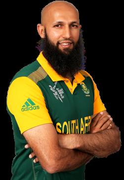 सबसे तेज 25 वनडे सेंचुरी में अमला नंबर 1