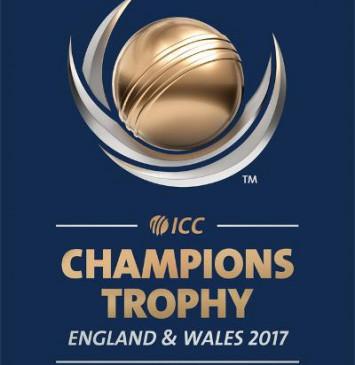 #Champions Trophy कंगारू पेस बैटरी कल होगी कीवी की सबसे बड़ी चुनौती