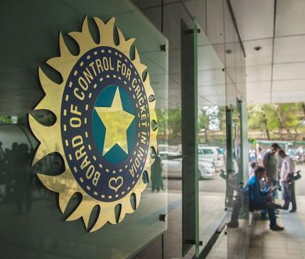 लोढ़ा कमेटी के लिए BCCI ने बनाई 7 सदस्यीय समिति