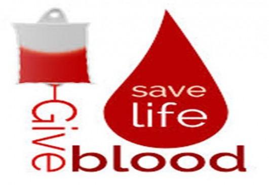 रक्तदान ने बचाई 7 मरीज की जान