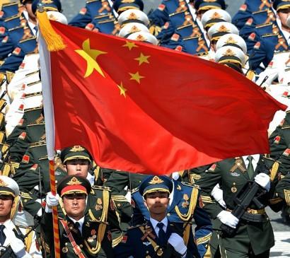 चीन की धमकी- 1962 के युद्ध से सबक ले भारत