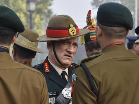 भूटान सीमा में घुसपैठ को चीनी सेना ने नकारा