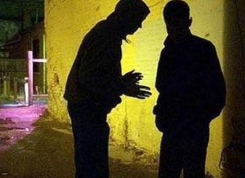 दिल्ली अदालत ने उठाए पुलिस के मुखबिरों पर सवाल