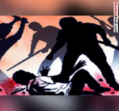 DSP की हत्या पर बोलीं महबूबा- यही हाल रहा तो लोगों को पुलिस जिप्सी देखकर भागना पड़ेगा