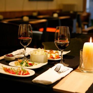 #GST का असर : कल आधी रात से बढ़ जाएगा रेस्तरां का बिल