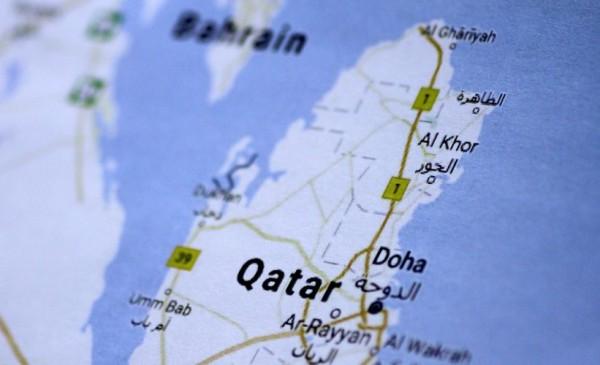 कूटनीतिक सम्बंध टूटे, कतर के लिए बंद हुए इन 4 देशों के रास्ते