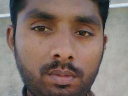 ईशनिंदा के आरोप में पाकिस्तानी कोर्ट ने दी सजा-ए-मौत