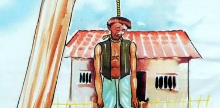 कर्ज ने लीली एक और किसान की जान, अब तक 18 आत्महत्याएं