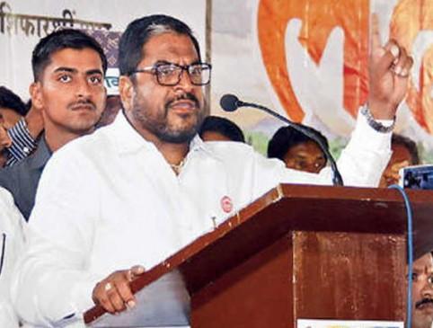 किसानों ने दिया अल्टीमेटम, 2 दिन में मांगे माने महाराष्ट्र सरकार