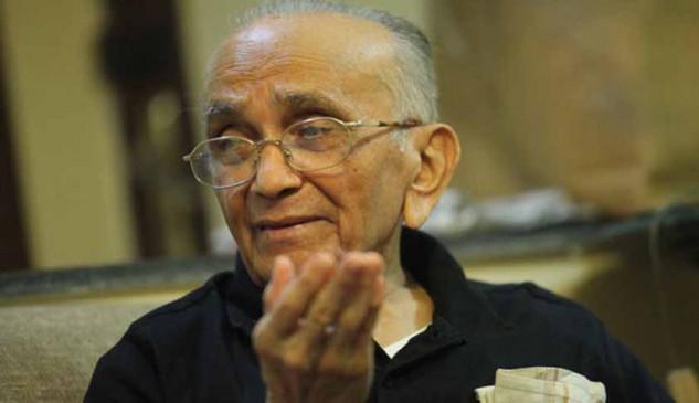 जनहित याचिका के जनक पूर्व चीफ जस्टिस पीएन भगवती' का निधन