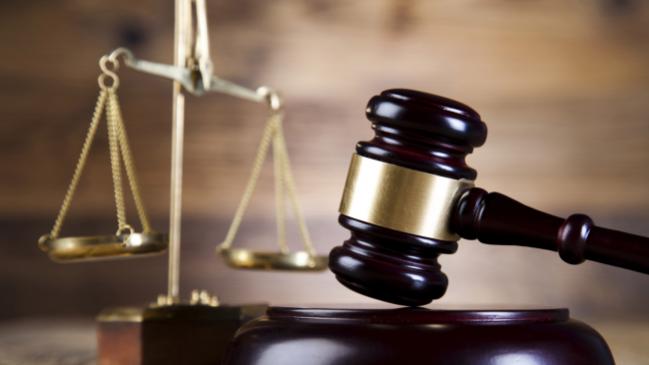 कैशलेस Transaction में बर्दाश्त नहीं होगी धोखाधड़ी : कोर्ट