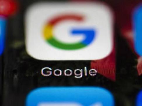 भारतीय मूल के मनु गुलाटी को गूगल में मिली बड़ी जिम्मेदारी