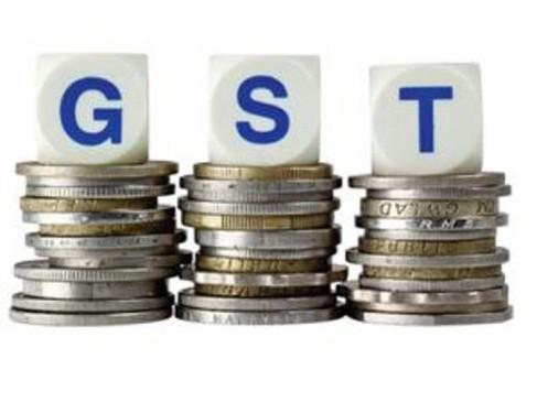 #GST में संशोधन: स्कूल बैग्स, नोट बुक्स , मूवी टिकट हुए सस्ते