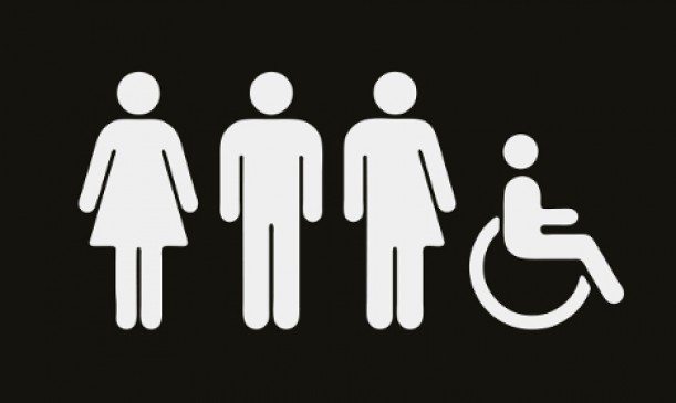 हाईवे पर शौचालय पर्यटकों का मौलिक आधार है: HP हाई कोर्ट
