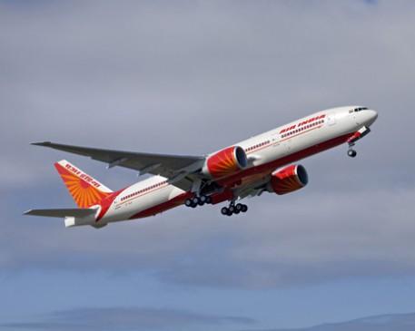 कतर में फंसे इंडियंस लौटेंगे वतन, भारत आॅपरेट करेगा स्पेशल फ्लाइट्स