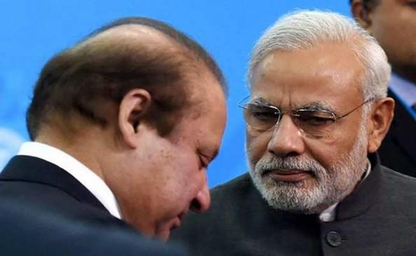 पाकिस्तान के 11 कैदियों को छोड़ेगा भारत कहा, पूरी हो चुकी है सजा