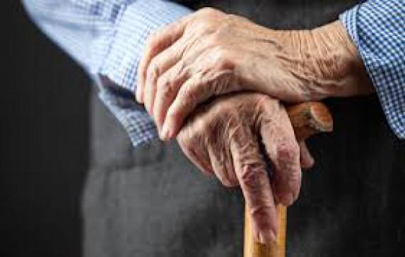 बुजुर्गों के साथ बुरे बर्ताव में बेंगलुरू सबसे खराब