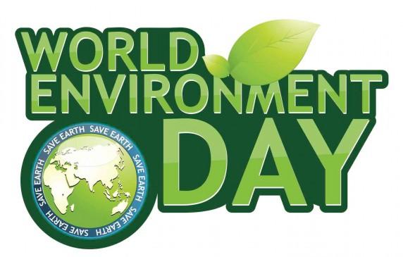 World Environment Day: 1973 में इस कांसेप्ट के साथ हुई थी शुरुआत