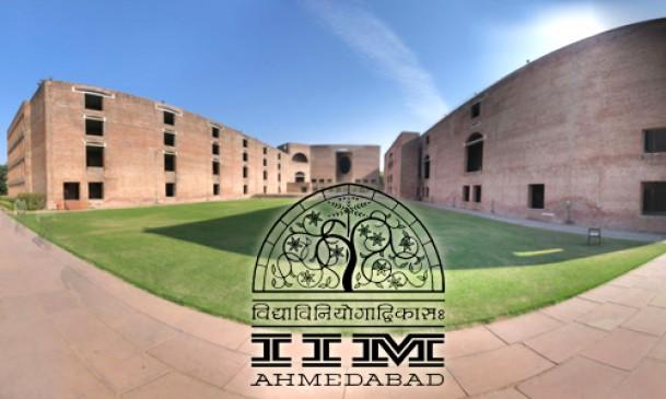 IIM की क्लास में झारखंड के 9 मंत्री