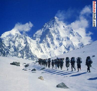 कैलाश मानसरोवर यात्रा नाथुरा दर्रे के पास रुकी, चीन ने किया प्रवेश देने से इंकार