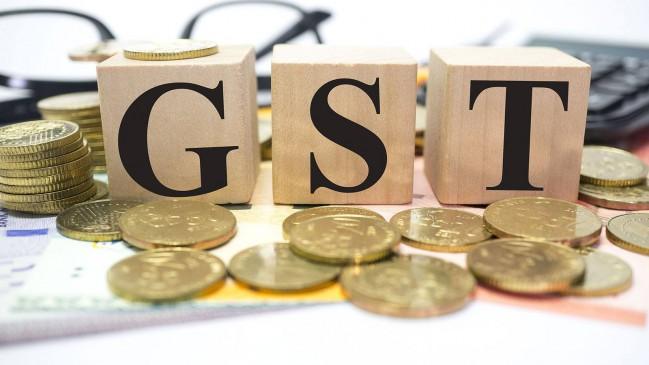 #GST से मंहगी होगी एलपीजी, हो सकती है दवाओं की किल्लत