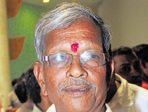 सांसद चुने जाने के 6 महीने बाद ज्ञानसिंह ने दिया मंत्री पद से इस्तीफा