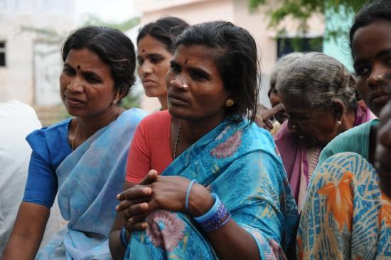 देश में सिर्फ 26 फीसदी महिला करती हैं 'सेनेटरी नैपकिन यूज़'