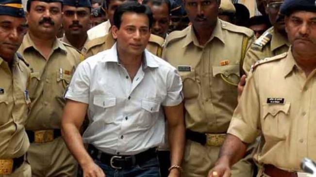मुंबई बम ब्लास्ट केस: अबु सलेम, दौसा सहित 6 दोषी करार, कय्यूम बरी