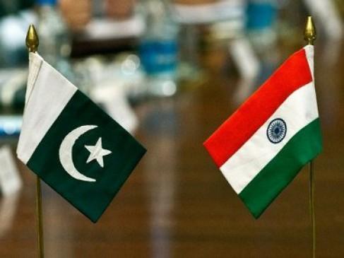 संघर्ष विराम उल्लंघन पर पाकिस्तान ने भारतीय उप उच्चायुक्त को किया तलब