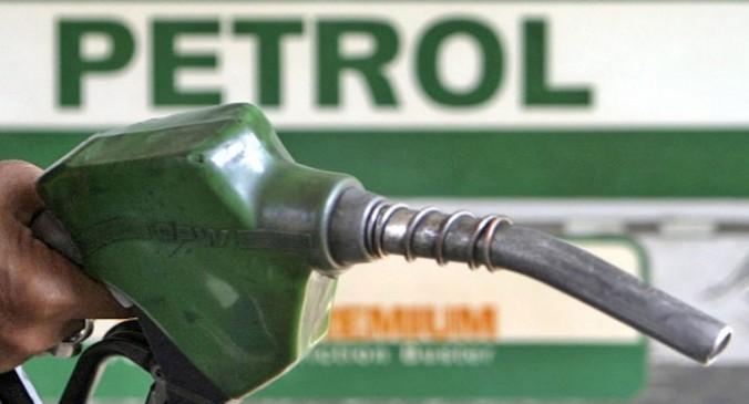 16 जून से हर रोज बदलेंगे पेट्रोल-डीजल के दाम