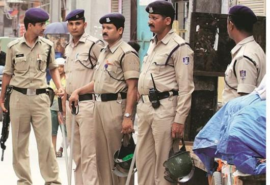GST का विरोध करने वालों पर होगी रासुका कार्रवाई