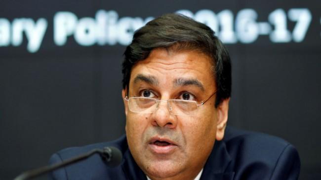 फिर सामने आई RBI -वित्त मंत्रालय में अनबन
