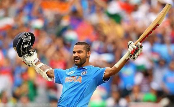#CT2017 : श्रीलंका ने 7 विकेट से जीता मैच, अब दक्षिण अफ्रीका को हराना ही होगा