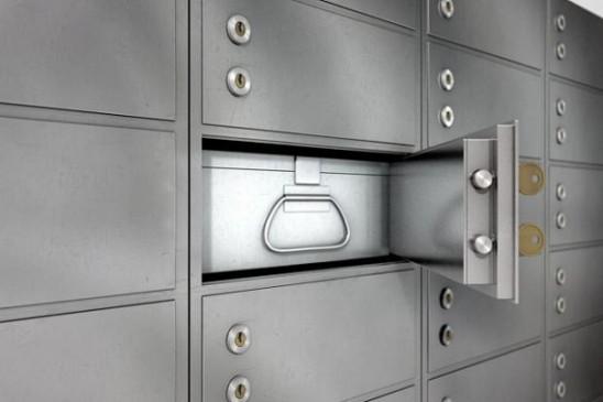 लॉकर में चोरी, तो बैंक नहीं करेगा भरपाई !