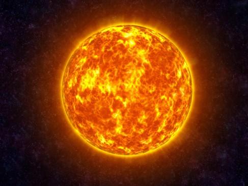 मिथुन राशि में सूर्य, 15 जुलाई तक इन 6 राशियों के लिए शुभ है समय
