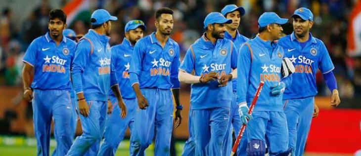 OMG! 58 साल बिना कोच के खेली टीम इंडिया