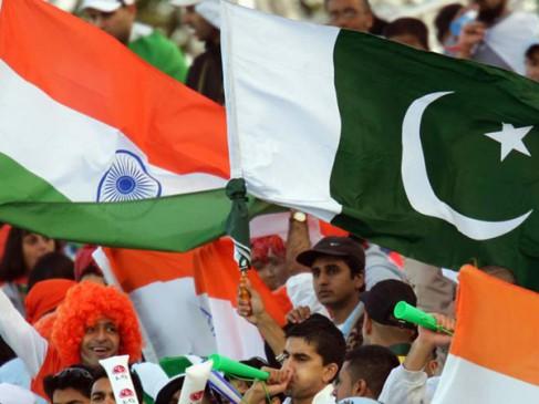 भारत-पाक मैच पर आतंक का खतरा