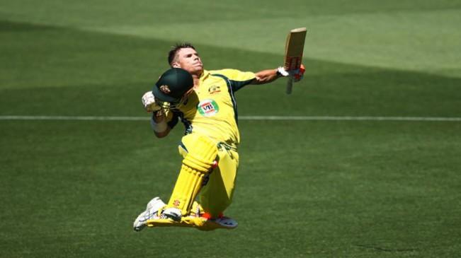 इस ऑस्ट्रेलियाई क्रिकेटर ने तोड़ा 27 सालों का रिकॉर्ड