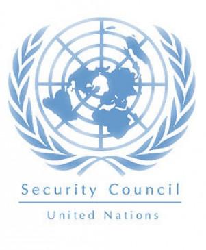 UNSC में भारत की स्थायी सदस्यता को अमेरिका का समर्थन
