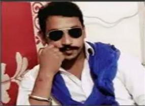 सहारनपुर हिंसा का आरोपी चन्द्रशेखर गिरफ्तार