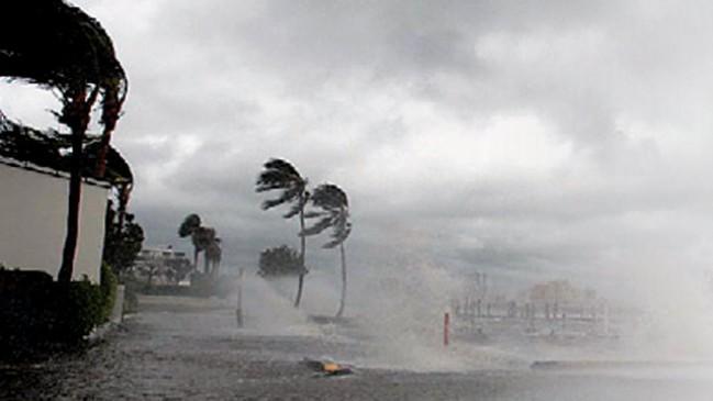 मौसम विभाग की चेतावनी, अगले 24 घंटे में महाराष्ट्र और ओडीशा में भारी बारिश