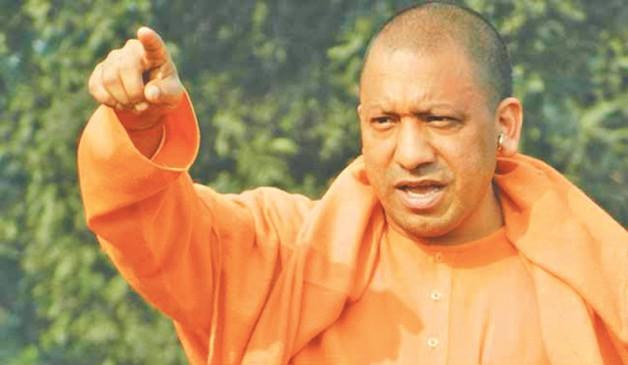 अयोध्या नहीं, गोरखपुर से चुनाव लड़ेंगे योगी आदित्यनाथ !