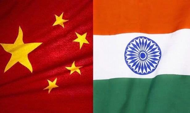 विवाद के बावजूद शंघाई बैठक चीन में शामिल हुआ भारत