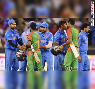ICC चैंपियंस ट्रॉफी का फाइनल मैच फिक्स था, केंद्रीय मंत्री का आरोप