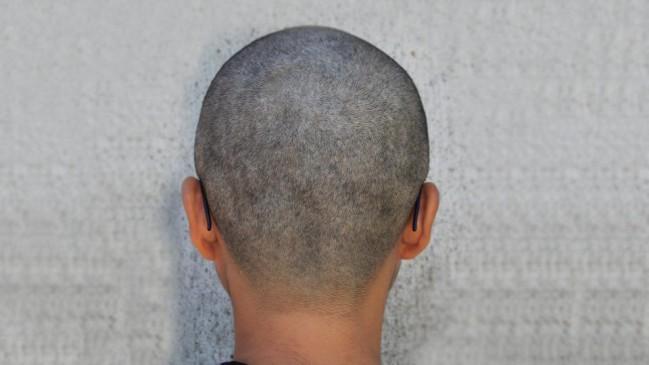 अजीब सजा : जबरिया काटे विद्यार्थियों के बाल, पीटी शिक्षक समेत तीन गिरफ्तार